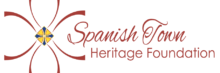 Spanish Town Heritage Foundation