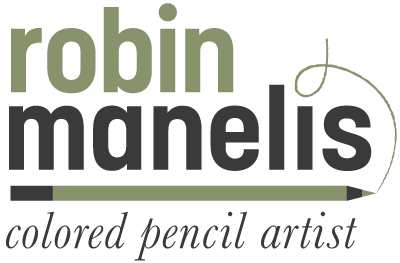 Robin Manelis