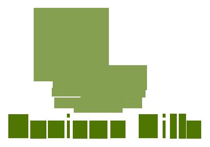 Davison Hills MHC