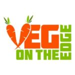 Veg On The Edge   Vegan Food