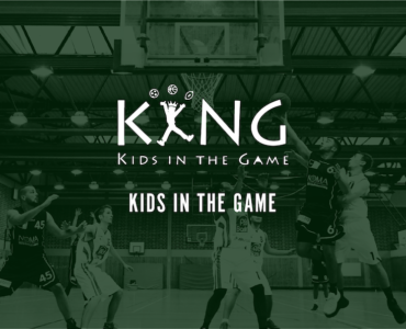kids in the game podcast