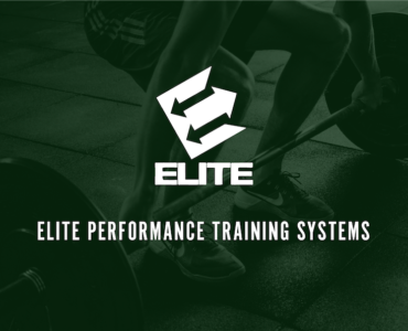elite performance training systems
