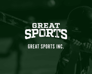 Great Sports Inc