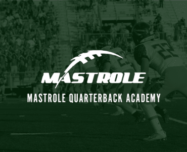 Mastrole Quarterback
