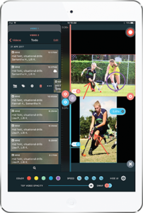 Sports Software