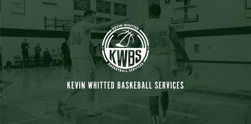 Kevin Whitted Basketball Services