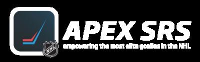 UP-APEX-SRS-NHL-Goalies-Icon