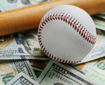 Two baseball businesses grew revenue with Upper Hand