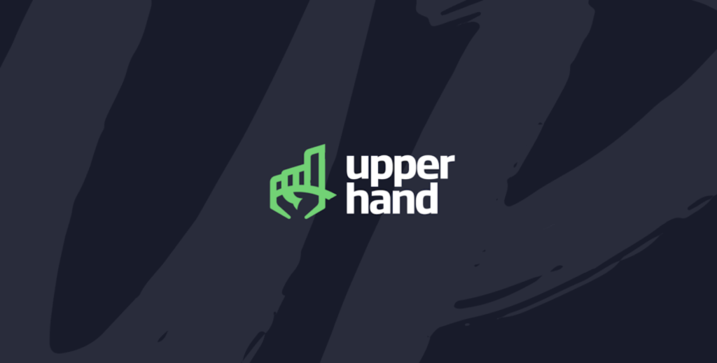 Upper Hand Software