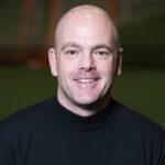 Chris McGrath