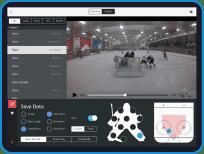 Hockey video analysis pricing