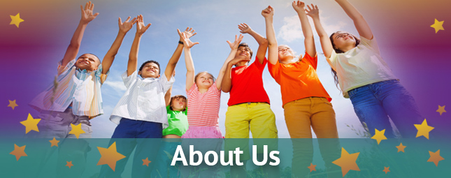 About The Montessori at Trinity Oaks