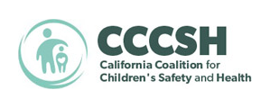California Coalition for Children's Safety & Health