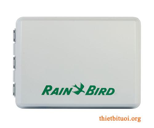 Bộ điều khiển tưới ESP Me Rain Bird trong nhà - ESP4MEI