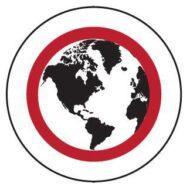 Trade Unions for Energy Democracy