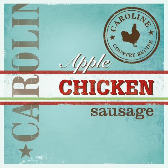 Habitat Visual Communications - Food Packaging Design - Design Agency - Manasquan, Monmouth County, New Jersey