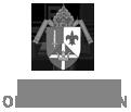 diocese of lexington