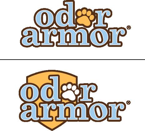 final_odor_armor_logo