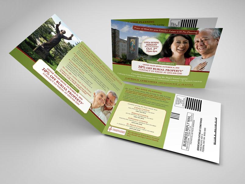 seattle-brochure-mockup
