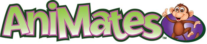 ANAMATES LOGO Final Logo