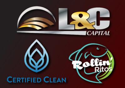 Rachel Logos