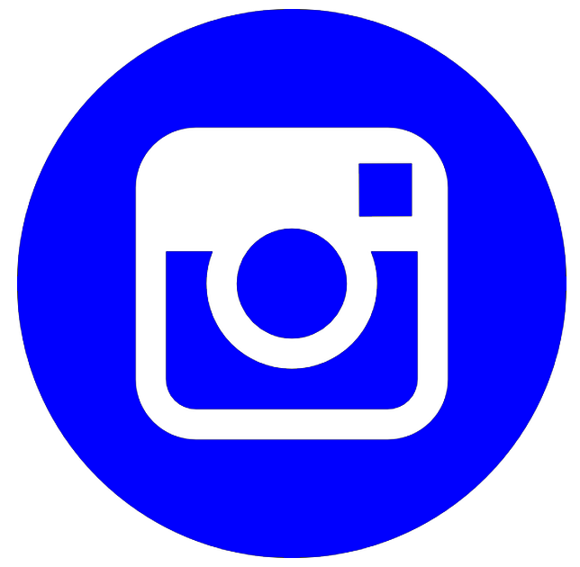 InstagramButton