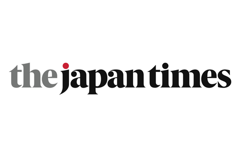 Press_JapanTimes