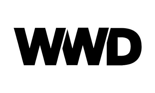 Press_WWD
