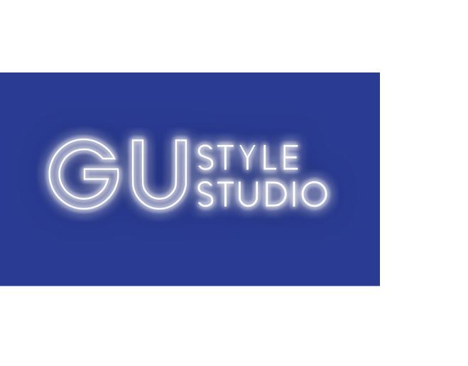 GU STYLE STUDIO