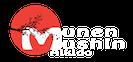 Logo Munen Mushin Aikido_Site copy