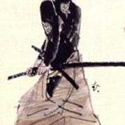 samurai-t