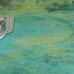 cropped-banner4