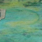 cropped-banner5