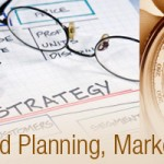 inspired-planning-and-sales