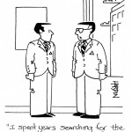 meaning-of-life-cartoon-702×1024