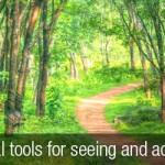 visionary-resources-header2