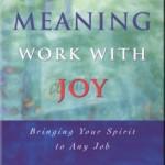 wwmj-book-cover