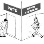 brain cleaners3 CUT