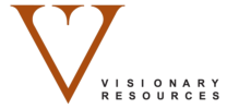 Visionary Resources