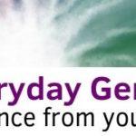 cropped-website-EV-Genius-head-1.jpg