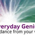 cropped-website-EV-Genius-head-3.jpg