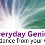 website EV Genius head
