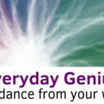 website EV Genius head (2)