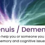 everyday-genius-demensia-wi