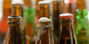 landscape-1426200467-beer-bottle-hack-300x150