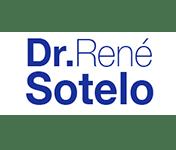 Sotelo-template-AF-1200px