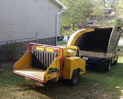 tree-service-cleaning-grinding-evansville-in