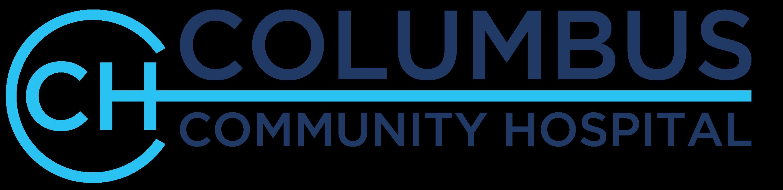 Columbus Community Hospital Logo