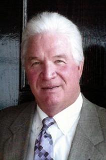 Howard Kelsey