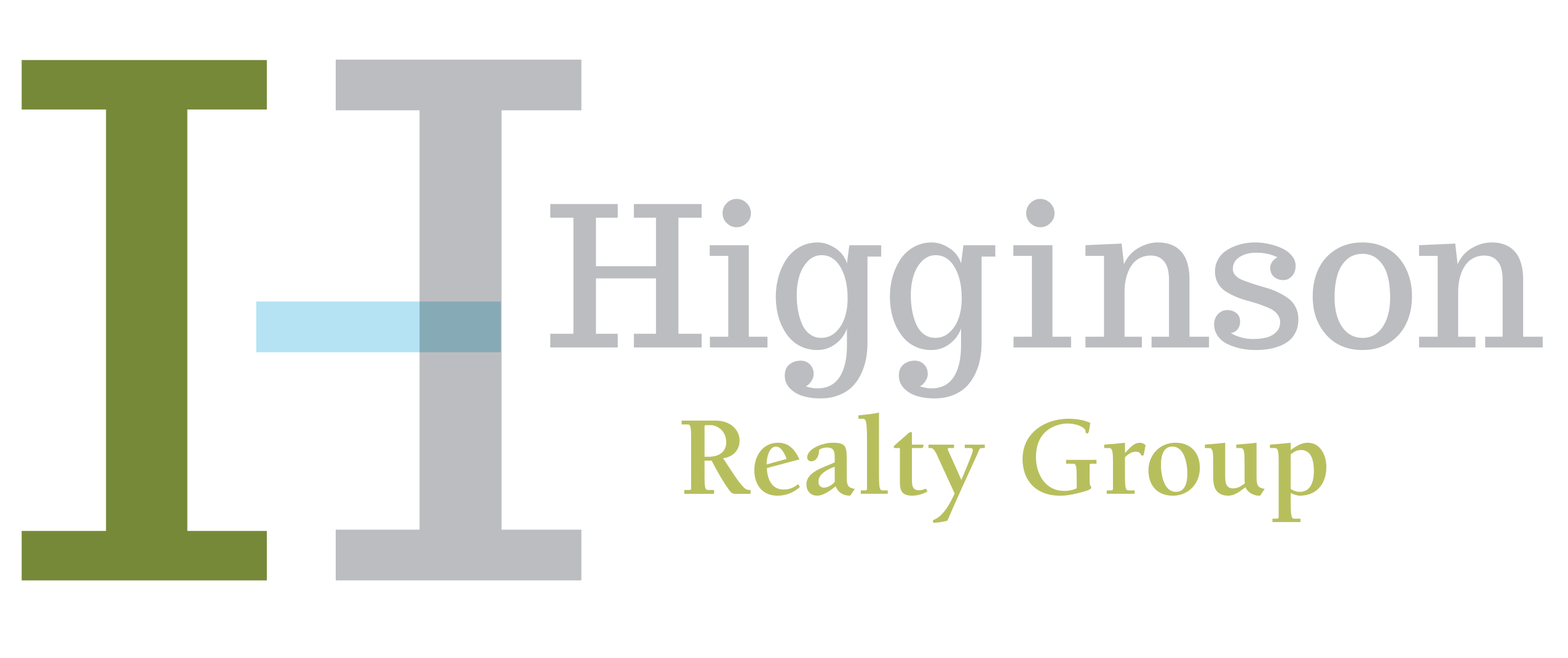 Higginson Realty Group